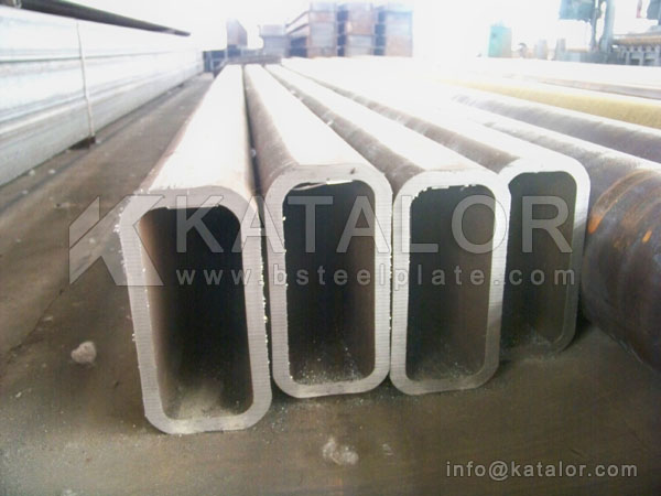 ASTM A240 304/304L SQUARE HOLLOW SECTION, SQUARE TUBE,SQUARE PIPE